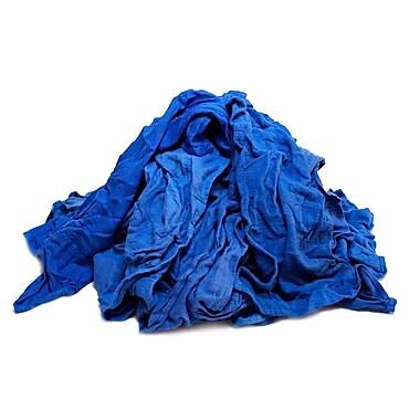 Pro-Clean Basics Reclaimed Huck Towels, 3-pound bag, 13