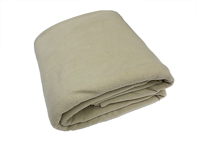 Hotel Basics Fleece Anti-Pill Blanket King Size, 108