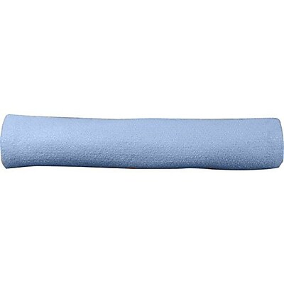 R&R Value Blanket 100% Polyester, 72