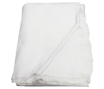 R&R Value Mattress Cover with Anchor Band, 54