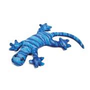 Manimo Weighted Lizard, Blue, 2 kg (MNO01851)