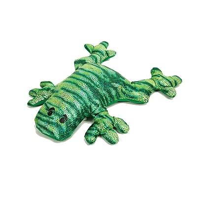Manimo Frog Green 2.5 kg (MNO01982)