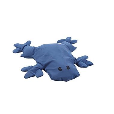 Manimo Frog Protective Cover (MNO0276G)