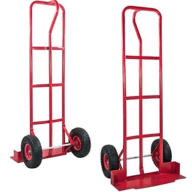 Advantage Stack Chair Hand Truck (SCC-500)