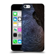Official Darren White Heavens Arches Light Show Hard Back Case For Apple Iphone 5C