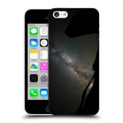 Official Darren White Heavens Mesa'S Milky Way Hard Back Case For Apple Iphone 5C
