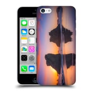 Official Darren White Sunrises And Sunsets Bandon Hard Back Case For Apple Iphone 5C