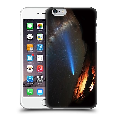 Official Darren White Heavens Milky Way Indy Pass Hard Back Case For Apple Iphone 6 Plus / 6S Plus