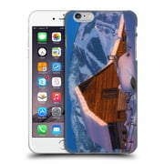 Official Darren White Winter Scenes End Of The Year Hard Back Case For Apple Iphone 6 Plus / 6S Plus