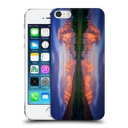 Official Darren White Reflection Belt Of Venus At Oxbow Hard Back Case For Apple Iphone 5 / 5S / Se