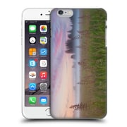 Official Darren White Sunrises And Sunsets Battle Ground Hard Back Case For Apple Iphone 6 Plus / 6S Plus