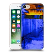 Official Demian Dressler Nexion Series Azariah'S Prayer Hard Back Case For Apple Iphone 7