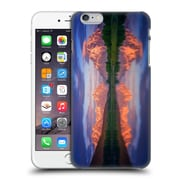 Official Darren White Reflection Belt Of Venus At Oxbow Hard Back Case For Apple Iphone 6 Plus / 6S Plus