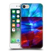 Official Demian Dressler Nexion Series Halcyon Hard Back Case For Apple Iphone 7