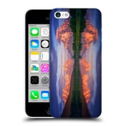 Official Darren White Reflection Belt Of Venus At Oxbow Hard Back Case For Apple Iphone 5C