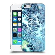 Official Demian Dressler Series Prismatica A Chilly Magic Hard Back Case For Apple Iphone 5 / 5S / Se