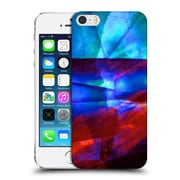Official Demian Dressler Nexion Series Halcyon Hard Back Case For Apple Iphone 5 / 5S / Se