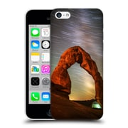 Official Darren White Heavens Oxbow Dreams Hard Back Case For Apple Iphone 5C