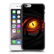Official Christos Karapanos Dragons Eye Hard Back Case For Apple Iphone 6 / 6S