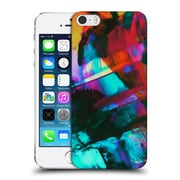 Official Demian Dressler Nexion Series 2 Physis Hard Back Case For Apple Iphone 5 / 5S / Se