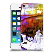 Official Demian Dressler Nexion Series 2 The Liminal Season Hard Back Case For Apple Iphone 5 / 5S / Se