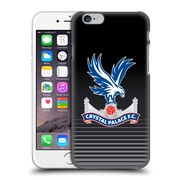 Official Crystal Palace Fc 2016/17 Players Kit Gk Home Hard Back Case For Apple Iphone 6 / 6S