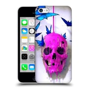 Official Daniel Conway Surreal Scenery Bitter Sweet Hard Back Case For Apple Iphone 5C