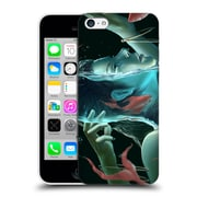 Official Daniel Conway Surreal Portraits Submergence Hard Back Case For Apple Iphone 5C