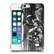 Official Demian Dressler Series Terra Synthetica Wilding Hard Back Case For Apple Iphone 5 / 5S / Se