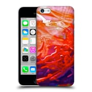 Official Demian Dressler Nexion Series Extrication Hard Back Case For Apple Iphone 5C