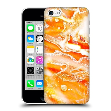 Official Demian Dressler Nexion Series Jubilation Hard Back Case For Apple Iphone 5C