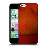 Official Demian Dressler Nexion Series Insurge Hard Back Case For Apple Iphone 5C