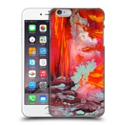 Official Demian Dressler Nexion Series 2 Tempering Hard Back Case For Apple Iphone 6 Plus / 6S Plus