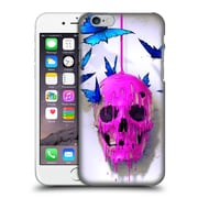 Official Daniel Conway Surreal Scenery Bitter Sweet Hard Back Case For Apple Iphone 6 / 6S