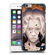 Official Daniel Conway Surreal Portraits Broken Kintsugi Hard Back Case For Apple Iphone 6 / 6S
