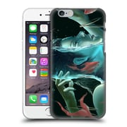 Official Daniel Conway Surreal Portraits Submergence Hard Back Case For Apple Iphone 6 / 6S