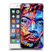 Official Rock Demarco Musicians Jimmy Hard Back Case For Apple Iphone 6 Plus / 6S Plus