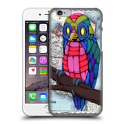 Official Ric Stultz Birds Keeping Watch Hard Back Case For Apple Iphone 6 / 6S
