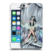 Official Ruth Thompson Fairies A Midwinter'S Dream Hard Back Case For Apple Iphone 5 / 5S / Se