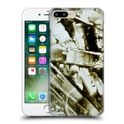 Official Demian Dressler Series Terra Synthetica Forest Bones Hard Back Case For Apple Iphone 7 Plus