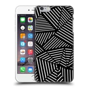 Official Project M Abstract Linear Zoom 2 Hard Back Case For Apple Iphone 6 Plus / 6S Plus