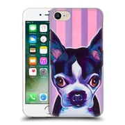Official Dawgart Dogs Missy Hard Back Case For Apple Iphone 7