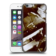 Official Demian Dressler Series Terra Synthetica Industry Hard Back Case For Apple Iphone 6 / 6S