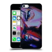 Official Rock Demarco Musicians Bowie Hard Back Case For Apple Iphone 5C