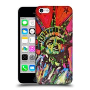 Official Rock Demarco Liberty Statue Hard Back Case For Apple Iphone 5C