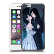 Official Rachel Anderson Romance Sapphire Hard Back Case For Apple Iphone 6 / 6S
