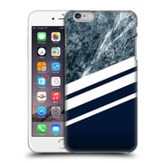 Official Nicklas Gustafsson Textures 3 Marble Navy Hard Back Case For Apple Iphone 6 Plus / 6S Plus