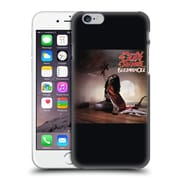 Official Ozzy Osbourne Album Cover Art Blizzard Of Ozz Hard Back Case For Apple Iphone 6 / 6S