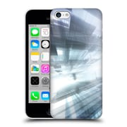 "Official Pete ""Aeiko"" Harrison Digital Transpose Hard Back Case For Apple Iphone 5C"