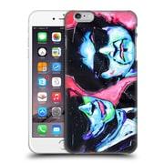 Official Rock Demarco Musicians Blues Bros Hard Back Case For Apple Iphone 6 Plus / 6S Plus